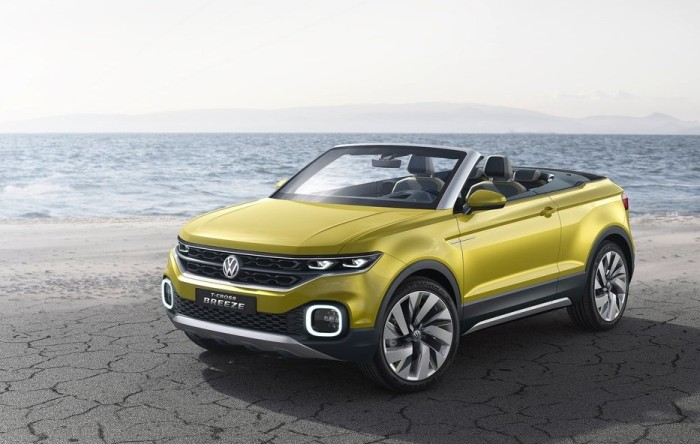 Volkswagen-T-Cross_Breeze_Concept cropped