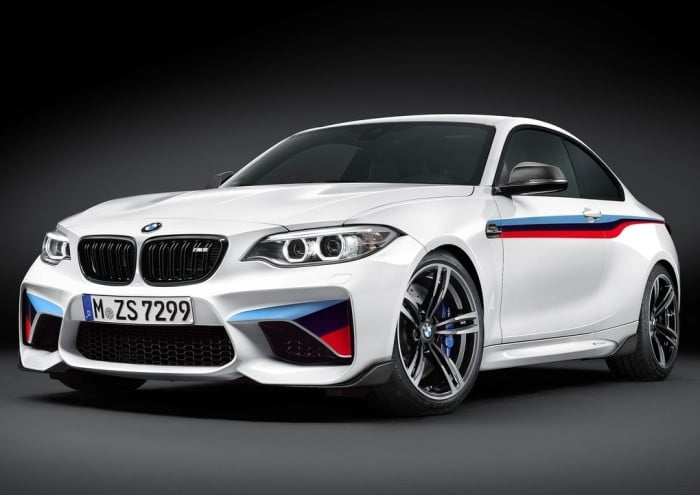 BMW-M2_CoupeCropped