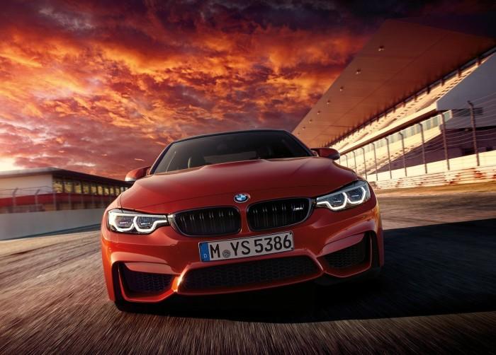 BMW-M4_Coupe-2018-1600-04