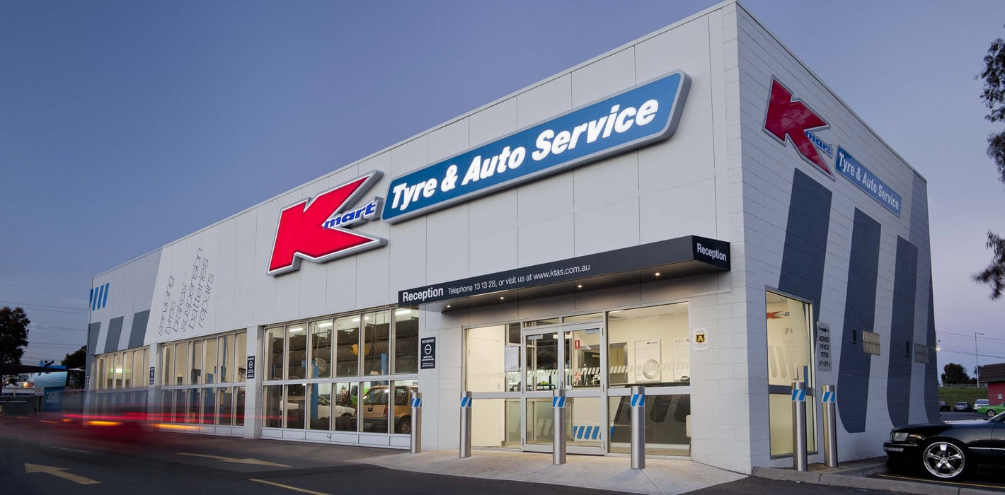 Dec 03, · On top of the great value and product selection that Kmart offers, Shoppers can also find services such as Kmart Pharmacy and Photo Processing. Report Business info summary/5(3).