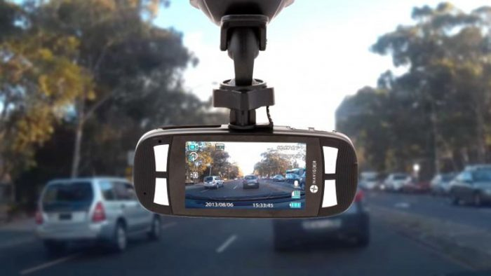 This image has an empty alt attribute; its file name is dash-cam-lead-1-700x394.jpg